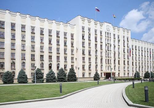 На Кубани до 27 мая продлен режим повышенной готовности