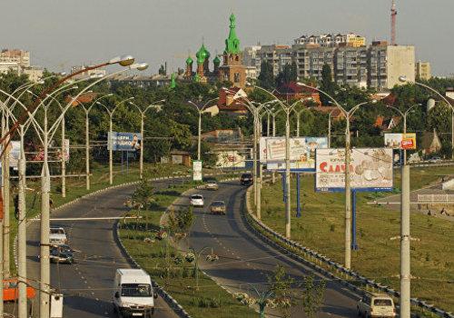 Как Краснодарский край готовит дороги к наплыву туристов