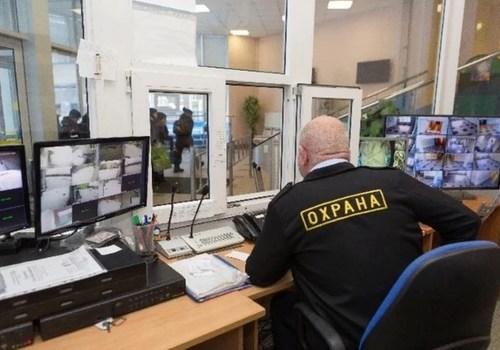 Никаких вахтерш и открытых дверей: как в Краснодаре охраняют школы после ЧП в Казани