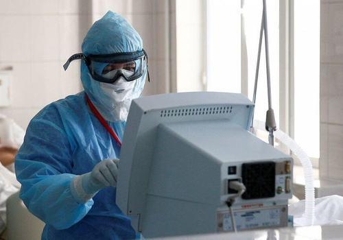 На Кубани 19 мая выявили 92 случая заболевания коронавирусом