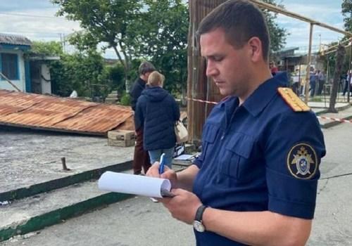Бастрыкин взял на контроль дело об убийстве судебных приставов в Сочи