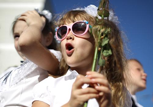 С 1 июля вырастут пособия на детей и появятся новые выплаты: кто станет получать больше