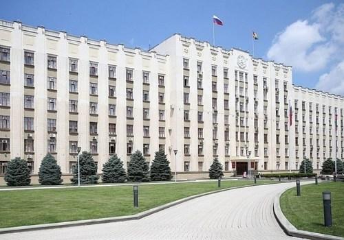 Режим повышенной готовности в Краснодарском крае продлили до 25 июня