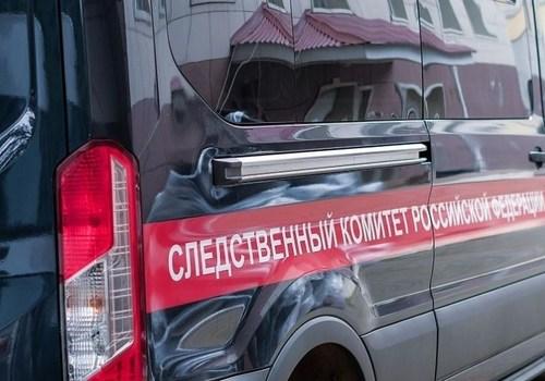 Начальник стройфирмы до смерти забил приехавшего на заработки жителя Краснодарского края и закопал тело в лесополосе