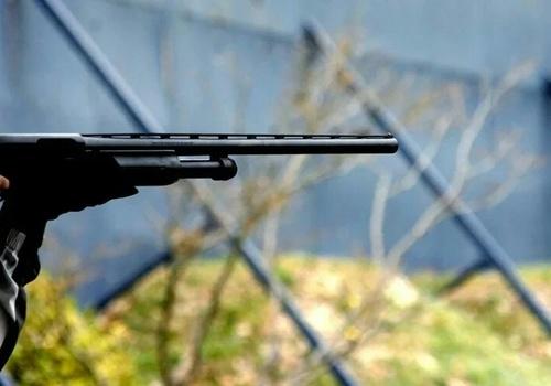 Госдума приняла закон об увеличении возраста приобретения охотничьего оружия до 21 года