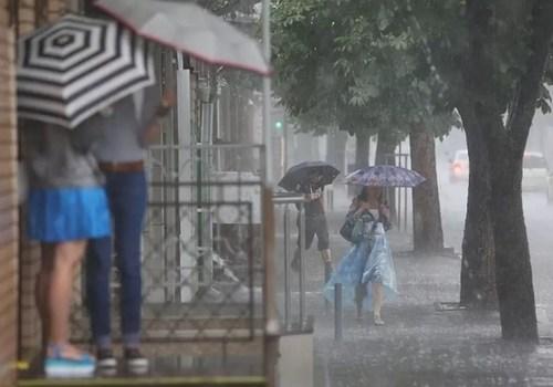 Такого еще не бывало! Названы самые затопленные после непогоды районы Кубани