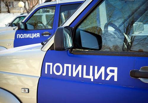 Житель Белореченского района через окно унес из чужого дома охотничье ружье и карабин