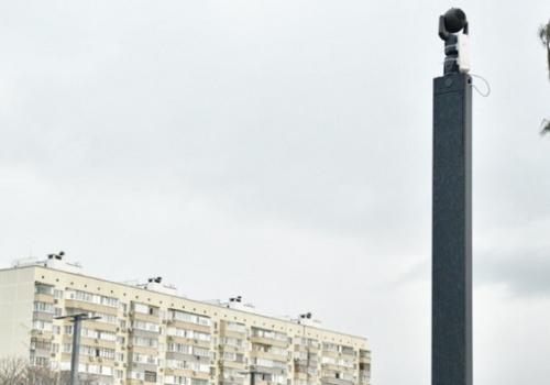 Краснодар и Сочи получат 288 млн рублей на «умные» транспортные системы