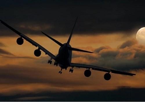 Росавиация оставила в силе запрет на прямые рейсы из Краснодара и Сочи в Турцию