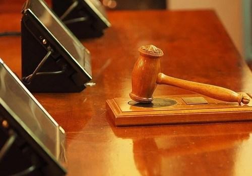 Директора и бухгалтеров школы в Краснодарском крае осудили за хищение почти 10 миллионов рублей