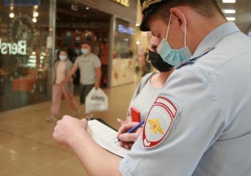 На краснодарских курортах аферисты продают поддельные справки о прививке от коронавируса
