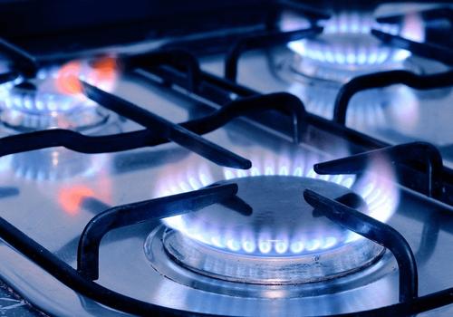 Из бюджета края выделят средства на сжиженный газ для Туапсинского района