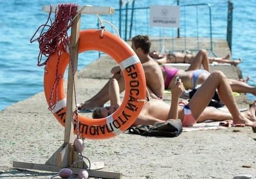 Синоптик предупредил о коротком бархатном сезоне на курортах России