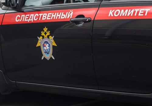 Неизвестный расстрелял семью пенсионеров на Кубани