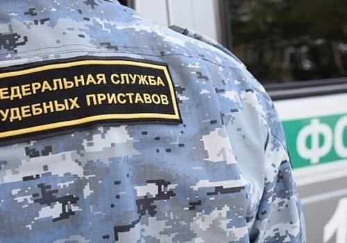 Мошенники с помощью поддельных судебных актов пытались взыскать миллионы рублей с компаний в Краснодарском крае
