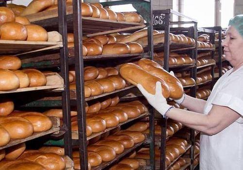 Хлеб подорожает уже в августе: производители сообщили о росте цен
