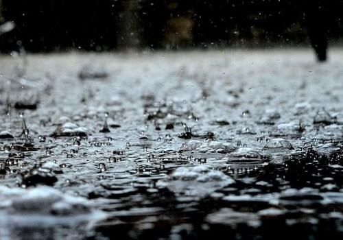 Жара скоро отступит: на Кубани ожидаются дожди, которые остудят воздух на 10 градусов