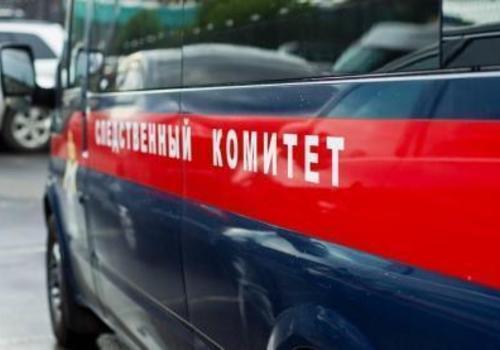 В Краснодарском крае подросток нанес удары ножом в шею и живот своему знакомому из-за ссоры в соцсетях