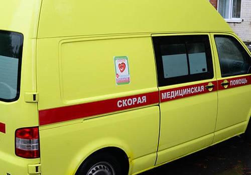 Женщина попала под винт катера в Краснодарском крае