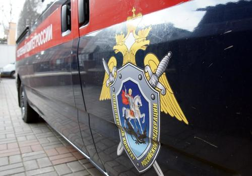 В центре Краснодара в магазин зашел мужчина с оголенным торсом и умер