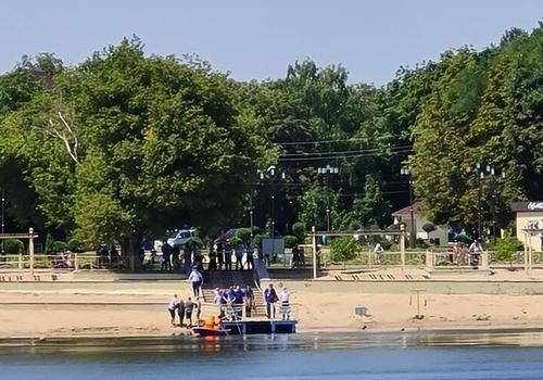 В Краснодарском крае утонул 11-летний школьник
