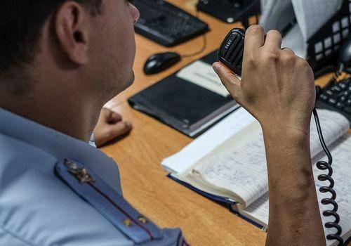 Мужчина с ножом напал на офис «Аэрофлота» в Сочи и украл форму пилота и продукты