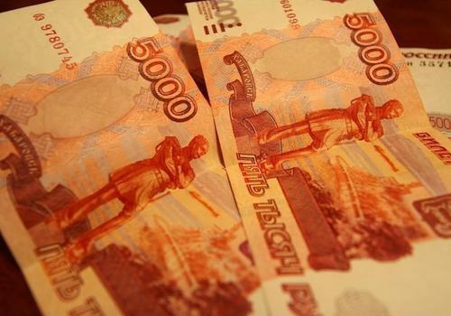 В России начались выплаты в 10 тысяч рублей на детей школьного возраста