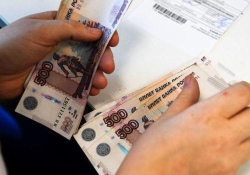 Чтобы собрать ребенка в школу, россиянам придется потратить от 2 тыс. рублей