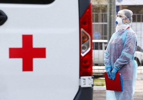 За последние сутки в Краснодарском крае выявили 261 случай коронавируса
