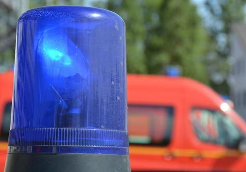 Женщина погибла в ДТП с грузовиком на Кубани