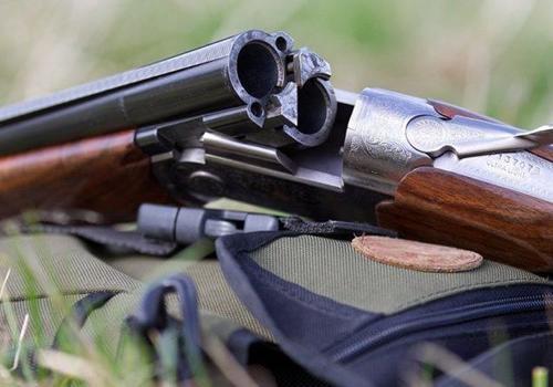 Хозяин турбазы в Динском районе застрелил отдыхающего