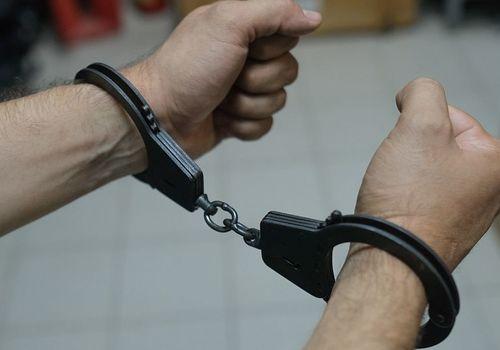 В Геленджике лжеполицейским грозит 7 лет колонии за вымогательство