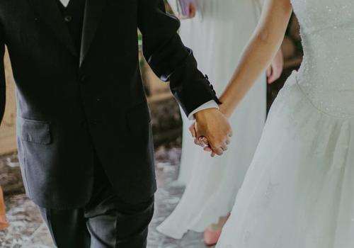Суд в Краснодарском крае аннулировал 5 браков россиян с иностранцами