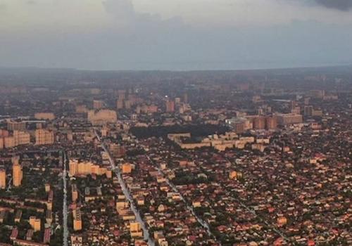 На Кубани 13 октября ожидается самый теплый на неделе день