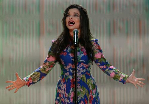 За концерт Наташи Королевой на празднике урожая в Краснодаре заплатят 2 млн рублей