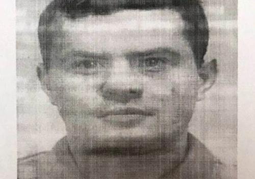 Самый опасный – на свободе: Убийцу, сбежавшего из психбольницы Краснодара, до сих пор ищут