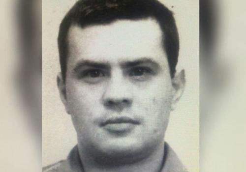 Задержан последний сбежавший из психбольницы в Краснодаре