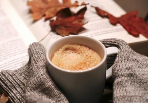Самый холодный день недели: до +13 похолодает на Кубани 20 октября