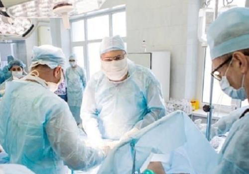 «В скорую от отчаяния звонят дети и просят спасти родителей»: министр здравоохранения рассказал правду о коронавирусе на Кубани