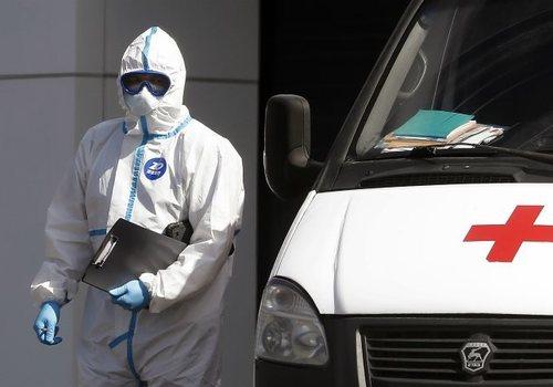 Краснодарские адвокаты впервые в РФ отсудили 1 млн руб. за смерть пациента от коронавируса