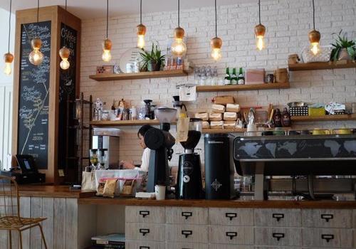 С 25 октября на Кубани начнут пускать в кафе и рестораны по QR-кодам