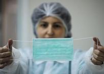 В Краснодарском крае с начала года от гриппа умерли 4 человека, фото — «Рекламы Апшеронска»
