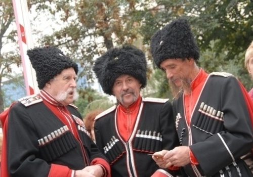 Казакам Краснодарского края разрешено арендовать землю без проведения торгов