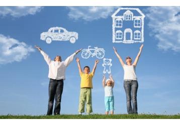 Как получить кредит в Кропоткине, фото — «Реклама Кропоткина»