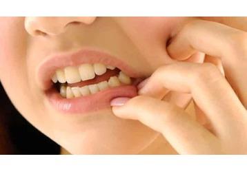 Где можно вылечить зубы в Кропоткине, фото — «Реклама Кропоткина»