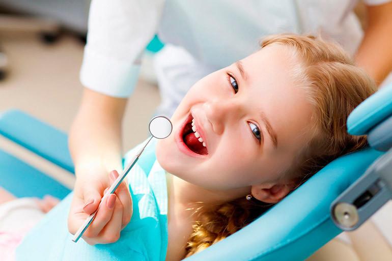 Детские стоматологии в Геленджике - адреса, контакты