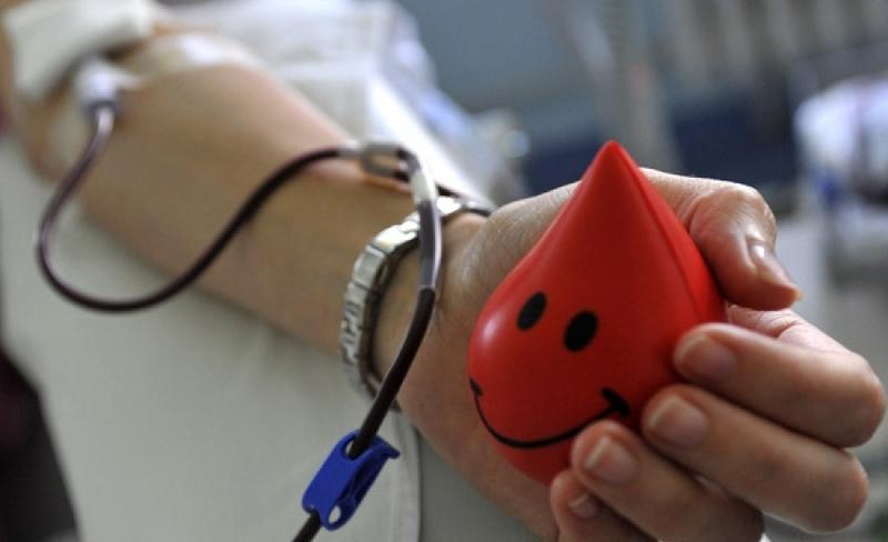 Донорство крови в Геленджике - куда обращаться