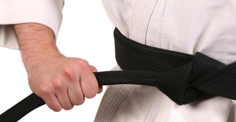 Обучение детей и взрослых каратэ в Краснодаре - федерация каратэ «WKC», мы готовим чемпионов!