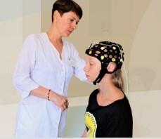 Консультация и лечение пациентов с ДЦП и ЗПРР – медцентр Москвы «CORTEX». Индивидуальный подход!