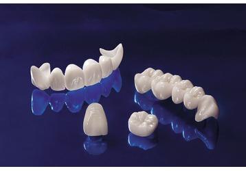 Протезирование зубов в Геленджике: куда обратиться, фото — «Реклама Геленджика»